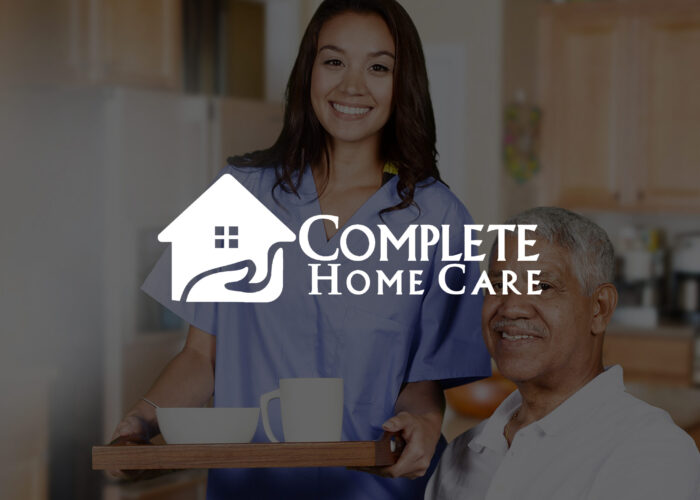 completehomecare
